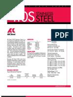 410S_Data_Sheet.pdf
