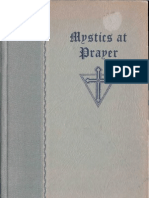Mystics at Prayer (1936).pdf