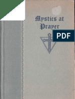 Mystics at Prayer (1936).pdf