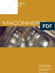maconnerie2006