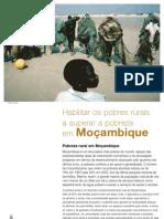 Mozambique p