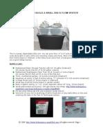 Mini Ebb and Flow PDF