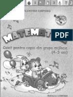 Mate_4-5 ani