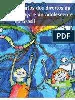 CEATS-FIA pesquisa_violencia criança