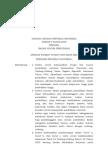UU No.09 - 2009 tentang Badan Hukum Pendidikan