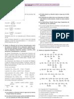 Soluciones Ejercicios Formulacion Apuntes