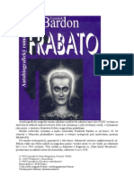 Bardon, Frantisek Frabato