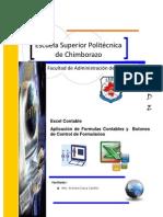 Ejercicio Practico Excel-Venta de Vehiculos