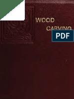 Wood-Carving-1896.pdf