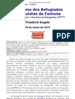 Friedrich Engels - Programa dos Refugiados Blanquistas da Comuna.pdf