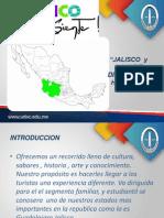 Mexico Se Siente