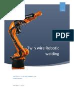 Me10b017 (Robotic Welding)