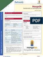 rc171-010d-MongoDB.pdf