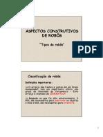 Aspectos Construtivos de Robôs_1_1361458634