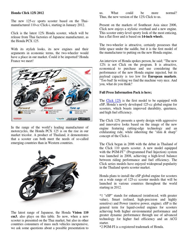 Cover Motor Vario 125 Esp Cbs Exclusive Green Army Update Harga New Iss Bionic Red Solo 150 Grey2 Daftar Terkini Dan Source