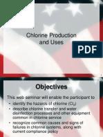 chlorinehazards2009-090611140803-phpapp01