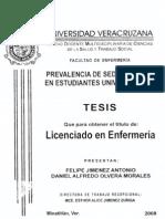 tesis-0266