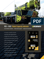 ROW 1502 Brochure