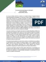 Convocatoria Final Repensar La Metropoli Ii_abril 19