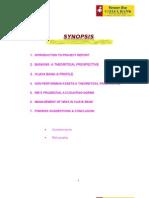 Vijaya Bank Asset