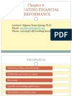 06 Evaluating financial performance.pptx