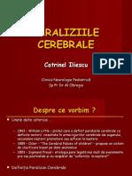 PC curs 2010 - 2011(1)