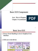 WebDeitelCh11_part2_BasicGUI