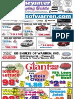 222035_1366618434Moneysaver Shopping Guide