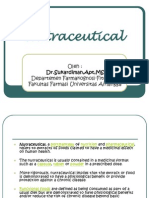 kuliah nutraceutica-1l