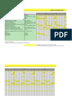 Diagrama_Gantt (1)