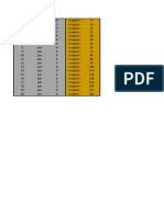 12carmenpilarlendrino12-Prácticas hoja cálculo