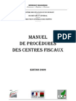 Liste Des Taux Maxima Admis Fiscalement
