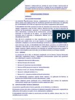 01-Especificaciones Tecnicas Sap
