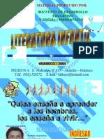 Pptt.lit.Infantil