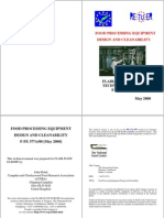 cleaning00.pdf
