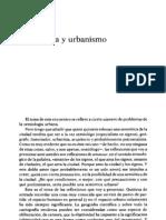 Barthes_Roland_-_Semiología_y_Urbanismo