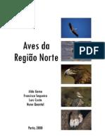 Aves- Região Norte