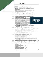 Linear Prog Chapter(Oil Problem)