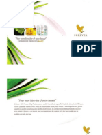 ForeverLiving-catalogue2.pdf