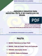 Iguacu 17.09 14h Industria(Ivan)
