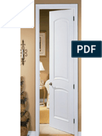 The Best Masonite Exterior Doors