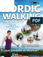 Nordic Walking Costa del Sol - BilBil House