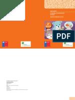 2º LC Plan diaria 2013 (3)