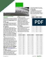 Tyre Sidewall Markings Explained SF R9 21.7.08
