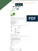 Proxy Switcher PRO 5.7