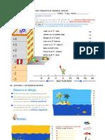 EVALUACIÓN  FORMATIVA DE  NUMEROS  ENTEROS.docx