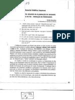 Produzindo em equipe.pdf
