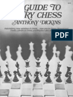 Guide to Fairy Chess.pdf
