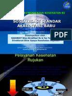 paparan akreditasi JaTeng 20312