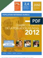 2012 Population Data Sheet Spanish (1)
